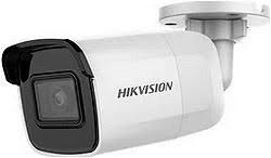 HİKVİSİON HAİKON DS-2CD2021G1-I